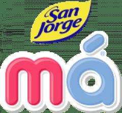 San Jorge Má